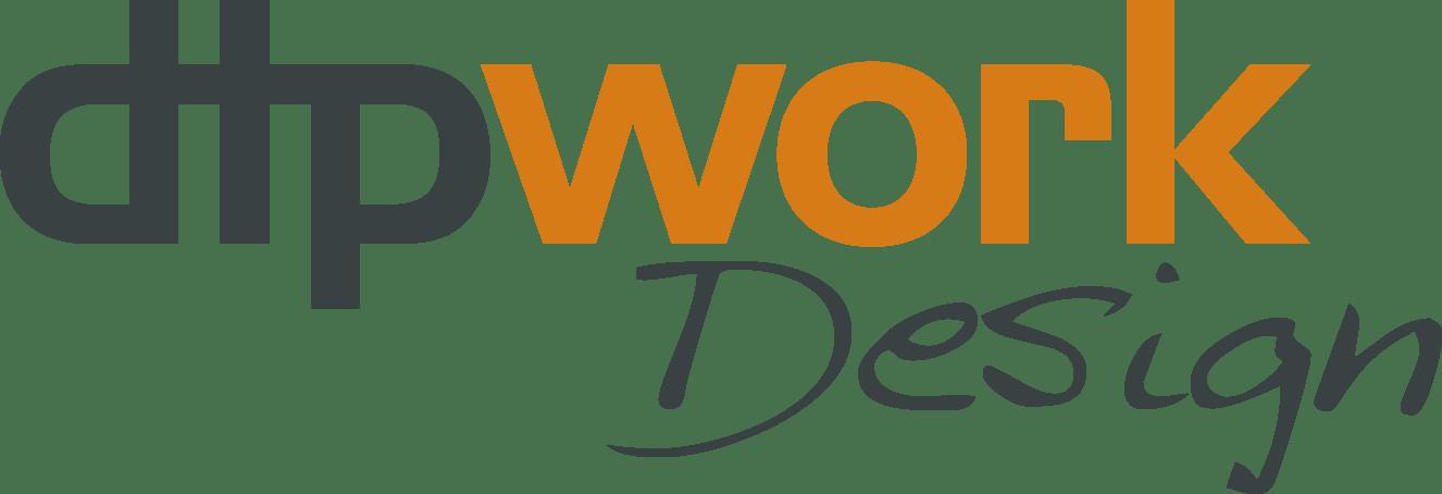 dtpwork design